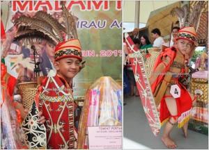 Irau Aco Lun Bawang, indigenous, traditional, culture, Borneo, Sarawak, dayak, native, tribal, tribe, Tourism, travel guide, transborder, 老越砂拉越, 原著民丰收节日