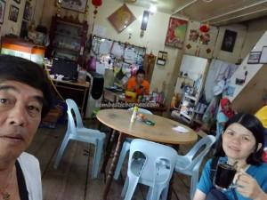 Ubur Ubur, Stingless Jellyfish, adventure, transborneo, backpackers, Borneo, homestay, Malay fishing village, Kampung Melayu, Tourism, tourist attraction, Taman Negara, Maludam National Park, 沙捞越婆罗洲,