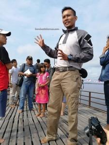 Taman Nasional, Ramsar site, nature, outdoor, Motor Bandong, biodiversity, Kalimantan Barat, Lanjak, Borneo, Kapuas Hulu, island, Obyek wisata, Tourism, travel guide, transborder