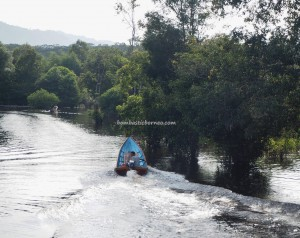 Wetland Park, Ramsar site, adventure, outdoor, destination, biodiversity, freshwater swamp forest, Lanjak, Borneo, Kapuas Hulu, Kalimantan Barat, Kapuas River, Tourism, travel guide, crossborder, 西加里曼丹湖,