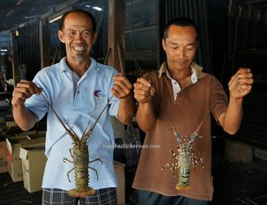exotic delicacy, seafood, Kampung Melayu, authentic, traditional, backpackers, destination, Ethnic, nelayan, Borneo, Limbang, Tourism, travel guide, transborder, 婆罗州砂拉越,