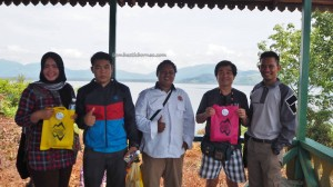 National Park, Ramsar site, nature, outdoor, backpackers, biodiversity, peat swamp forest, Lanjak, Borneo, Kapuas Hulu, Kalimantan Barat, Kapuas river, Obyek wisata, Tourism, traditional, crossborder,