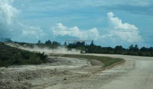 transportation, perbatasan, backpackers, destination, West Kalimantan, Sambas, Temajuk, adventure, outdoor, Tourism, obyek wisata, travel guide, transborder, Transborneo, 砂拉越,