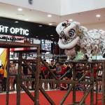 pertandingan, tarian singa, Kuching, Malaysia, competition, traditional, Sports, Tourism, travel, Tian Eng, 古晋砂拉越, 天鹰, 狮王争霸, 舞狮