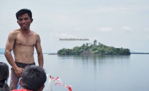 Taman Nasional, biggest lake, nature, adventure, backpackers, destination, Kalimantan Barat, Borneo, Kapuas Hulu, island, Tourism, tourist attraction, boat ride, travel guide, 西加里曼丹, 婆罗洲湖,