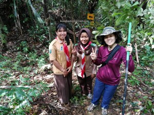 Taman Nasional, Danau Sentarum, Wetland Park, adventure, nature, outdoor, backpackers, biodiversity, Lanjak, Borneo, Kalimantan Barat, island, Obyek wisata, Tourism, travel guide, crossborder,