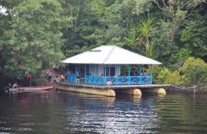 National Park, destination, Boat ride, Motor Bandong, biodiversity, peat swamp forest, Lanjak, Kapuas Hulu, Pulau Sepandan, island, Kapuas River, wisata alam, Tourism, travel guide, Transborneo, 婆罗洲湖,