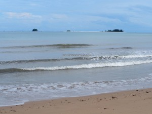 Pulau Tiga, survivor Island, nature, exploration, hidden paradise, destination, Borneo, Sabah, Malaysia, Pagong Pagong beach, Tourism, tourist attraction, travel guide, 沙巴马来西亚, 旅游景点