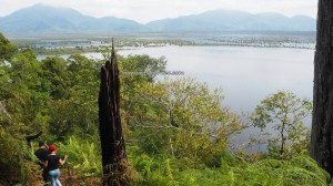 Wetland Park, biggest lake, Ramsar site, adventure, jungle trekking, destination, hidden paradise, Borneo, Kapuas Hulu, Pulau Sepandan, island, Tourism, tourist attraction, travel guide, 婆罗洲湖, 旅游景点,