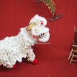 pertandingan, Plaza Merdeka, Kuching, competition, tarian singa, Chinese New Year, event, tourist attraction, Singapore Tian Eng, 天鹰, 狮王争霸, 舞狮, 龍狮会馆