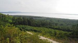 Bukit Babi, lookout point, adventure, nature, West Kalimantan, Batang Lupar, Kapuas Hulu, Indonesia, tourist attraction, Sepandan, tourism, Transborder, national park, lake, 西加里曼丹湖, 旅游景点