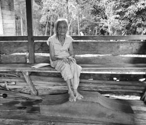 Rumah Betang, longhouse, authentic village, traditional, destination, Borneo, Batang Lupar, Kapuas Hulu, Sepandan, tribe, ethnic, obyek wisata, Tourism, travel guide, transborder, 婆罗洲原著民