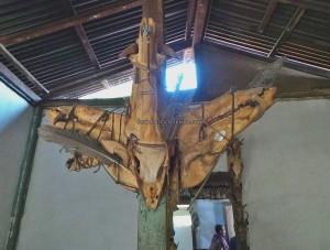Gawai Harvest Festival, Bengkayang, Indonesia, West Kalimantan, Desa Tangguh, Kampung Kadek, Siding, native, tribe, Tourism, tourist attraction, traditional, travel guide, 西加里曼丹, 婆罗洲原著民