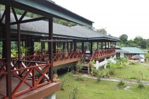 Tambunan, accommodation, air terjun, waterfall, adventure, nature, outdoor, exploration, Crocker Range Park, backpackers, destination, homestay, Borneo, Tourism, tourist attraction, travel guide,