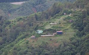 travel guide, adventure, nature, exploration, Crocker Range Park, Taman Banjaran Crocker, backpackers, destination, Borneo, Interior Division, tourist attraction, transborneo, 沙巴马来西亚, 婆罗洲旅游景点