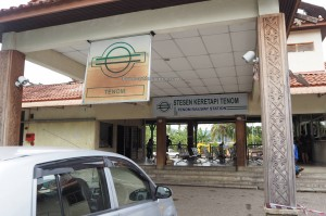 train, transborder, Pekan, railway station, coffee valley, backpackers, destination, Borneo, Interior Division, Padas River, tourist attraction, traditional, travel guide, 沙巴丹南, 婆罗洲旅游景点