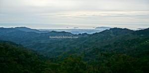 adventure, nature, exploration, Crocker Range Park, Taman Banjaran Crocker, backpackers, destination, Borneo, Interior Division, Malaysia, Tourism, Transborneo, 沙巴婆罗洲, 旅游景点,