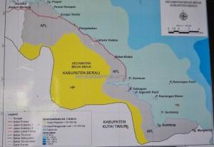 Pulau Kaniungan Kecil, Teluk Sulaiman, adventure, nature, destination, Borneo, Kalimantan Timur, island, Obyek wisata, tourist attraction, travel guide, holiday, crossborder, 东加里曼丹, 旅游景点