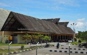 Mangrove Forest Conservation Area, Bekantan, Adventure, backpackers, destination, Borneo, Indonesia, Obyek wisata alam, Tourism, travel guide, crossborder, Transborneo, 北加里曼丹, 婆罗洲