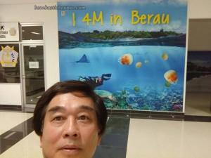 adventure, nature, outdoor, backpackers, destination, Borneo, Obyek wisata alam, Tourist attraction, travel guide, Transborneo, 婆罗洲, 旅游景点,