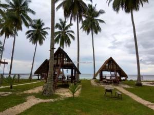 resort, accommodation, adventure, nature, outdoor, destination, Berau, Biduk-Biduk, Borneo, Indonesia, Tanah Surga, island, tourist attraction, travel guide, crossborder, 婆罗洲岛