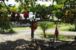 Balat Adat, indigenous, traditional, destination, Borneo, Indonesia, Kota Malinau, native, tribal, tribe, ethnic, Obyek wisata, Tourism, travel guide, transborneo,