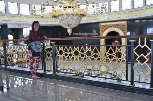 Hidayatur Rahman, masjid, backpackers, destination, Borneo, North Kalimantan, Pulau, exploration, town, Obyek wisata, Tourism, tourist attraction, crossborder, 北加里曼丹, 婆罗洲,