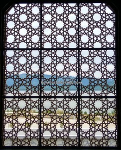 Islamic Center Nunukan, Hidayatur Rahman, masjid, mosque, backpackers, destination, Indonesia, Pulau, Kota, adventure, exploration, Obyek wisata, Tourism, travel guide, transborder,