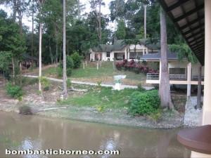 Wetland Park, Danau, nature, adventure, outdoor, orang asli, jungle trekking, fishing, Ramsar site, Triang, wildlife, Tasek, native, village,