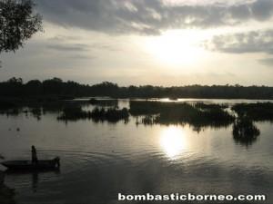 Wetland Park, Danau, nature, adventure, outdoor, orang asli, jungle trekking, fishing, Pesona, Triang, wildlife, Tasek, native, village,