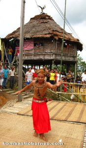 Nyobeng, Borneo, Culture, Traditional, Bidayuh, Gawai, Land Dayak, Kalimantan Barat, Sarawak, Sebujit, sungkung senebe, ritual, kuching, native, malaysia, indonesia, bau, baruk