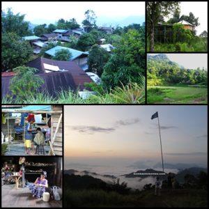 authentic, Borneo, culture, dayak, Ethnic, event, Gawa, indigenous, Kuching, Malaysia, native, outdoors, Padawan, Sarawak, traditional, tribal, tribe, village, waterfall