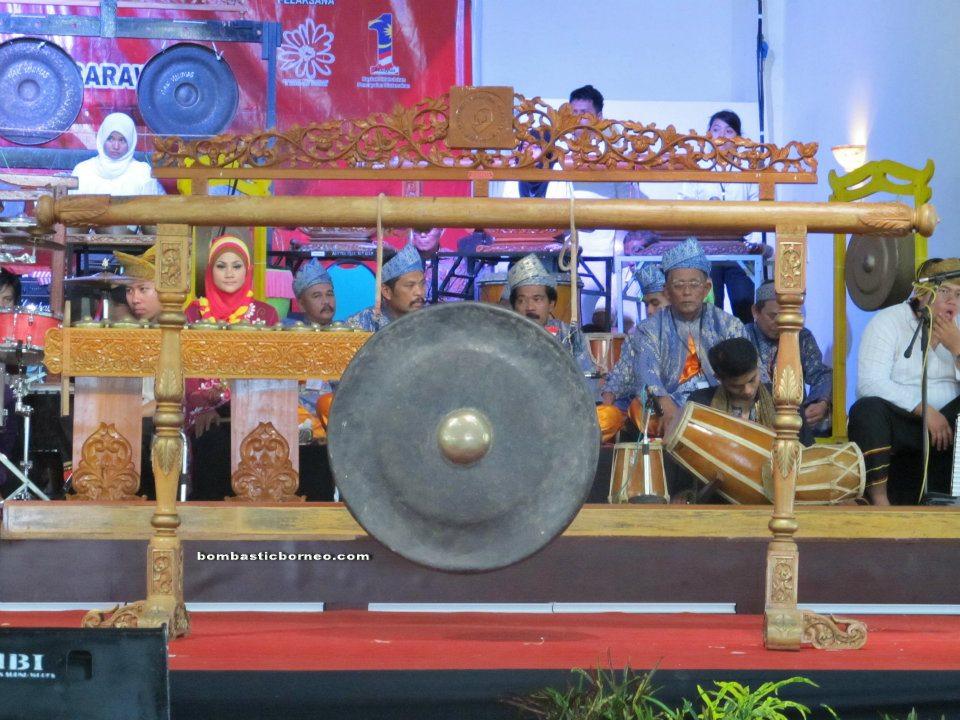 borneo, sarawak, kuching, gong festival, brunei, sabah, gamutra, terengganu, aswara, negeri sembilan, seni budaya, samarahan, pakan, sarikei, siburan, lawas, bau, dayak, event