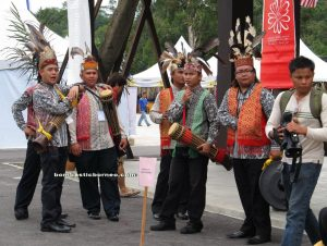 Festival, Sarawak, Malaysia, Kuching, Event, Borneo, Gong Music,Sape, Native, Malay, Tourism, Traditonal, Ethnic, Sabah, Negeri Sembilan, Kelantan, Dayak Iban, Samarahan