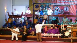 Festival, Sarawak, Malaysia, Kuching, Event, Borneo, Gong Music, Dayak, Sape, Native, Malay, Culture, Tourism, Traditonal, Ethnic, Sabah, Negeri Sembilan, Kelantan,