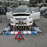 autoshow, kuching, sarawak, malaysia, car, event, modification, motor, automobile