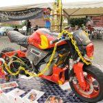 motor, automobile, autoshow, kuching, sarawak, malaysia, car, event, modification