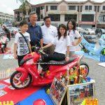 motor, automobile, autoshow, kuching, sarawak, malaysia, car, event, modification, matang jaya