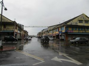 Borneo, Malaysia, Sarawak, sibu, kanowit, dabai. local, exotc delicacy, longhouse, iban, sea dayak, native, olive, fruit, rajang river