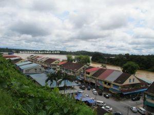 Borneo, Malaysia, Sarawak, sibu, kanowit, dabai. local, exotc delicacy, longhouse, iban, sea dayak, native, olive, fruit, rajang river, vegetables, market, durian, local food