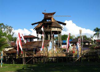 Nyobeng, Borneo, Culture, Traditional, Bidayuh, Gawai, Land Dayak, Kalimantan Barat, Sarawak, Sebujit, ritual, kuching, native, malaysia, indonesia, Bengkayang, village, baruk, gumbang, padang pan