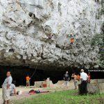 Fairy cave, krongkong, bau, Borneo, Malaysia, Sarawak, kuching, outdoor, rock climbing, mountain