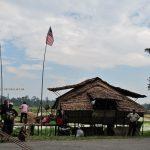 Fairy cave, krongkong, bau, Borneo, Malaysia, Sarawak, kuching, outdoor, rock climbing, mountain, homestay