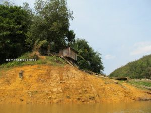 Borneo, Culture, Traditional, iban, sea Dayak, Sarawak, native, malaysia, sri aman, batang ai dam, nanga spaya, longhouse, ngajat, orang asli, authentic, Indigenous, lubok antu