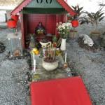 拿督公, datuk kong, na tuk kong, Borneo, Malaysia, Sarawak, kuching, god of wealth, malay, feng shui, local guardian spirits, panglima, datuk keramat, spiritual healing, shrine
