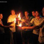 拿督公, datuk kong, na tuk kong, Borneo, Malaysia, Sarawak, kuching, god of wealth, malay, feng shui, local guardian spirits, panglima, datuk keramat, penunggu, spiritual healing, shrine