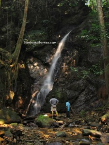 Borneo, sarawak, kuching, tebedu, mapu tantu, waterfall, jungle, nature, village, bidayuh, land dayak, native