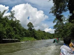 Nyarok, Kalimantan Barat, Kampung Sadir, Padawan, Borneo Highland, Culture, Traditional, Bidayuh, Gawai, Land Dayak, ritual, kuching, native, malaysia, indonesia, sarawak, Suruh Engkadok, sekayam river
