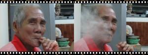 authentic village, Borneo, cock fighting, culture, Ethnic, gawai dayak, homestay, indigenous, Iban longhouse, Malaysia, native, orang asli, rice harvest festival, rumah panjang, Sarawak, Sri Aman, Tiang Laju Mountain, tribal, tribe,