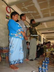 authentic, cock fighting, Borneo culture, Ethnic, dayak gawai, homestay, indigenous, Iban longhouse, Malaysia, native, orang asli, rice harvest festival, rumah panjang, Sarawak, Sri Aman, tribal, tribe, village,